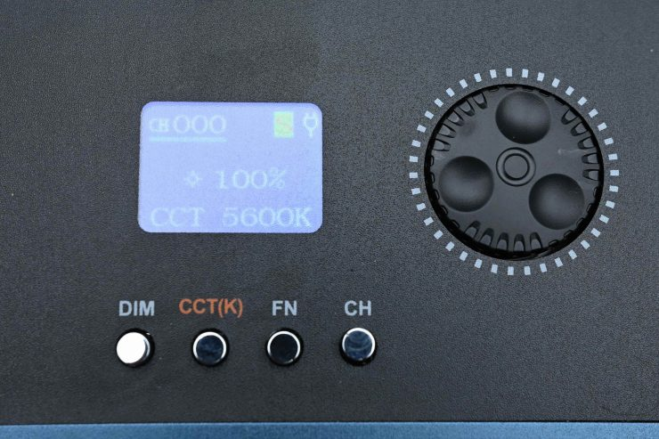 DSC 6423 01
