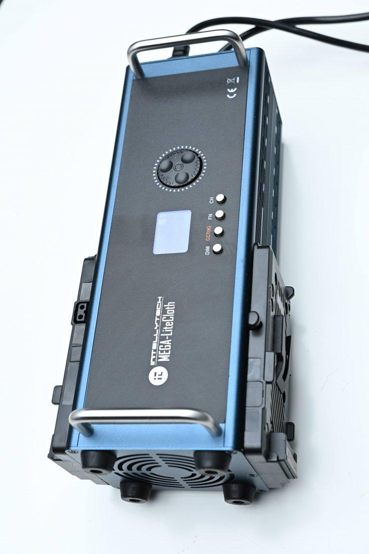 DSC 6426 01