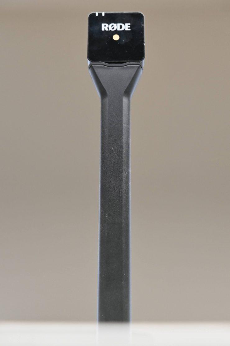 DSC 6986