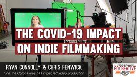 GCS214 COVID 19 Part 2 1