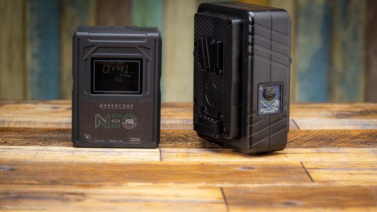 NEO 150 and X2 Mini