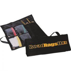 Road Rag