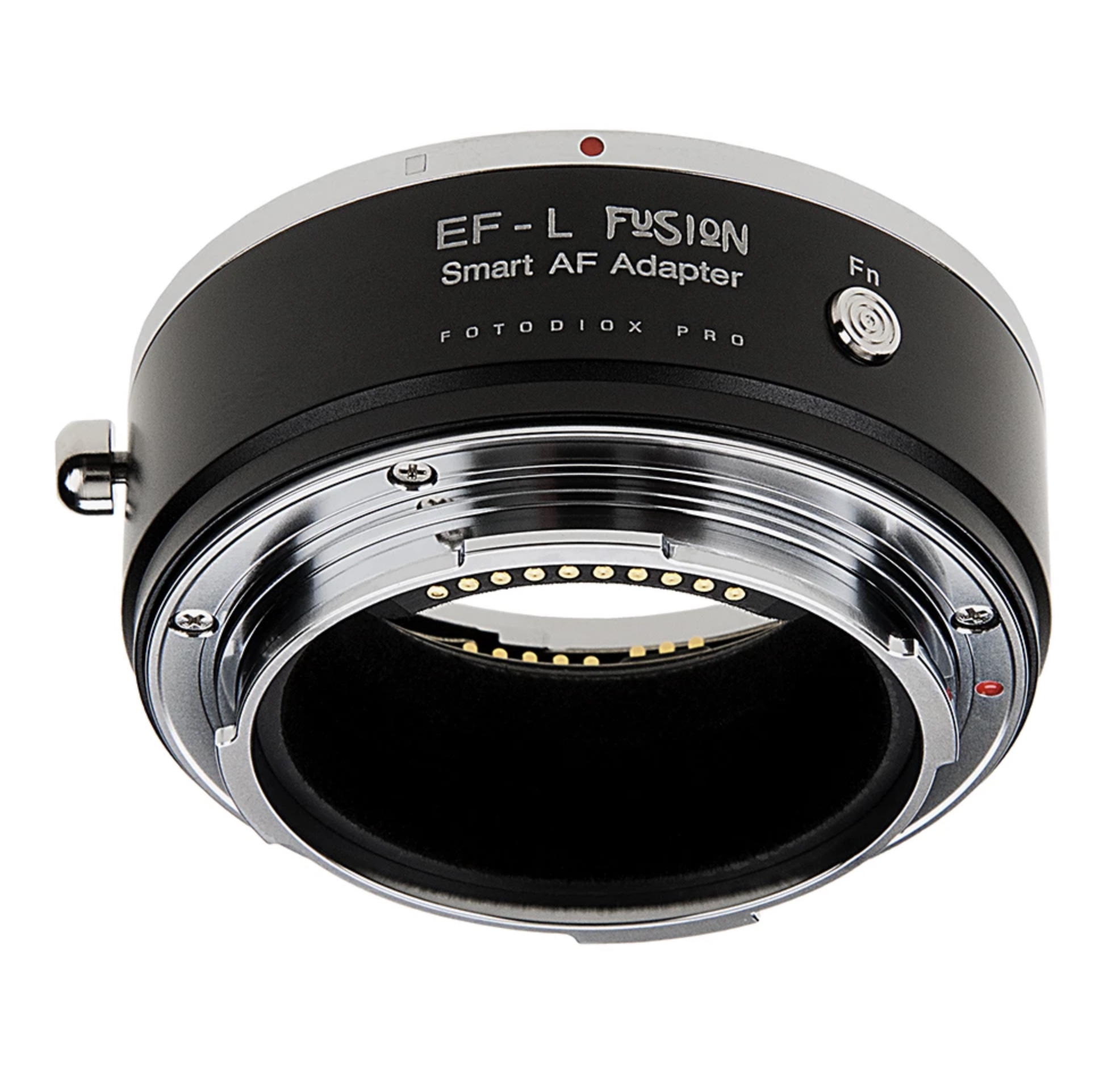 Fotodiox Canon EF to L-Mount Pro Fusion Adapter