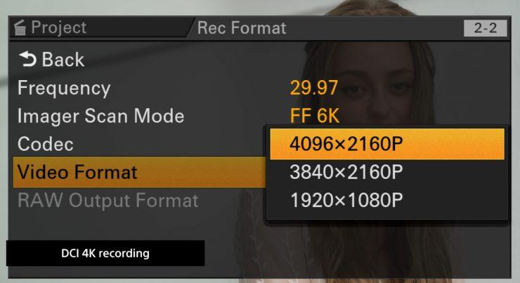 Screenshot 2020 04 29 at 12 20 25 PM