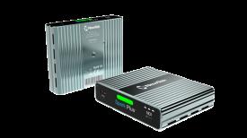 Spark Plus IO 4K HDMI