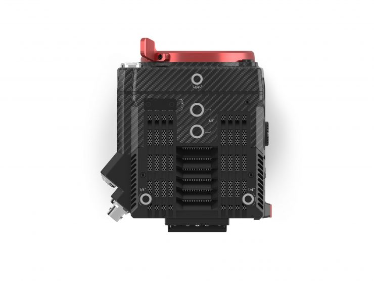 kinefinity mavo edge 106
