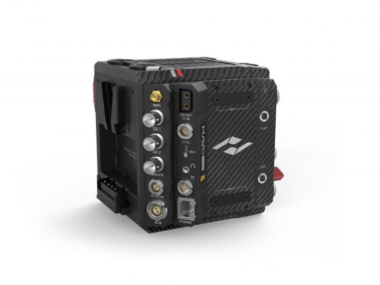 kinefinity mavo edge 108