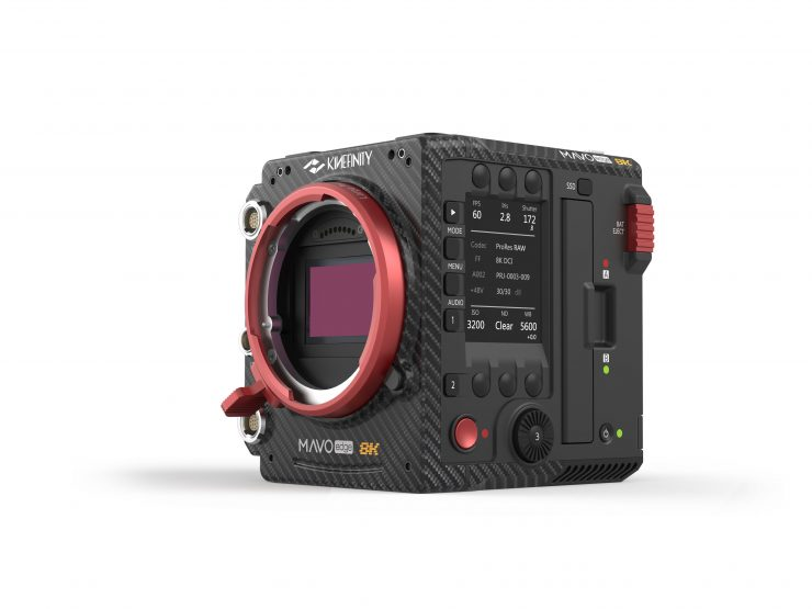 kinefinity mavo edge 109