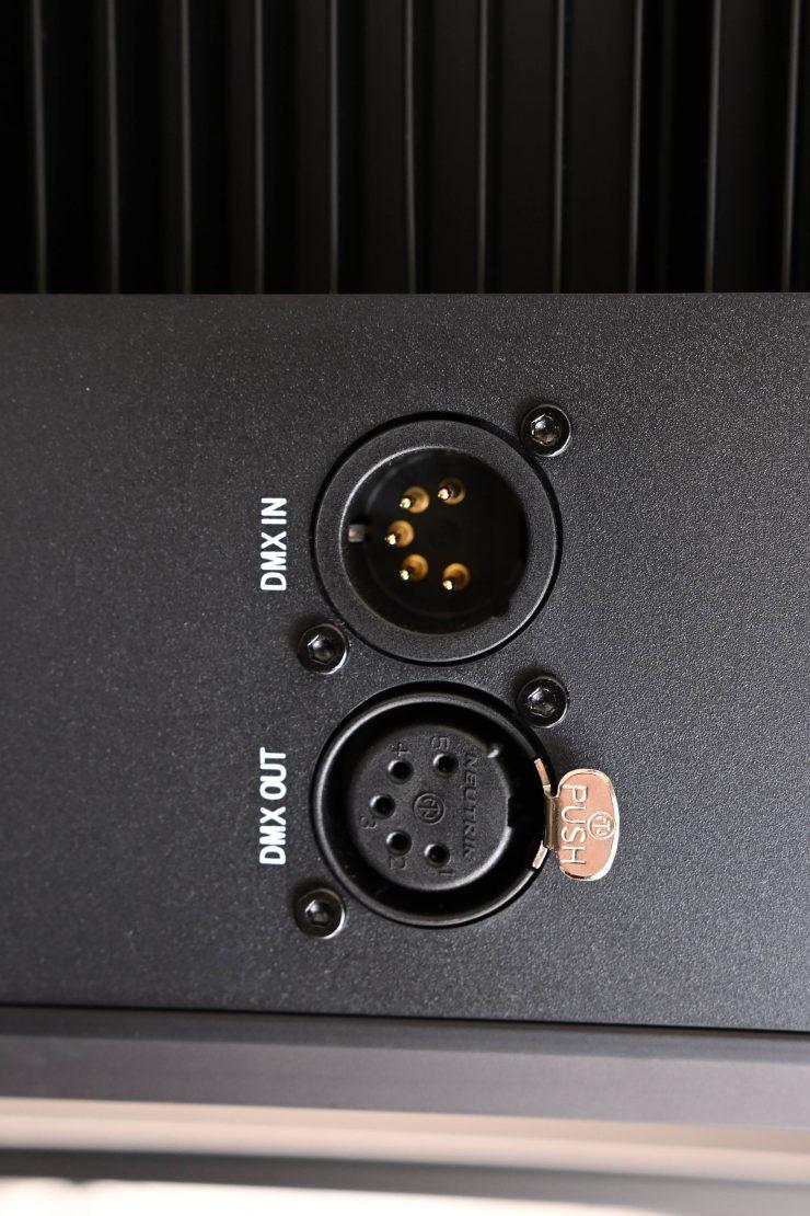 DSC 7040 01