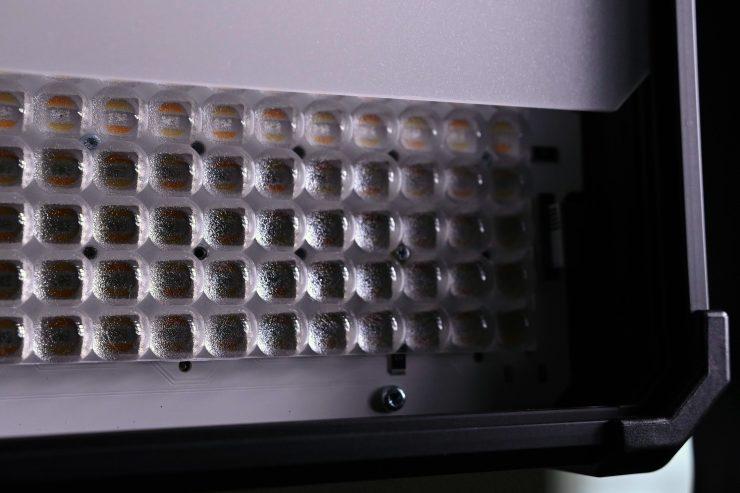 DSC 7104
