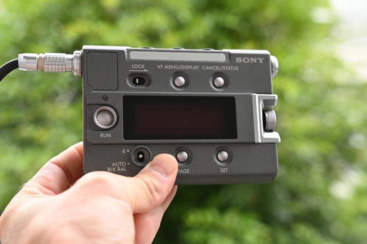 DSC 7400