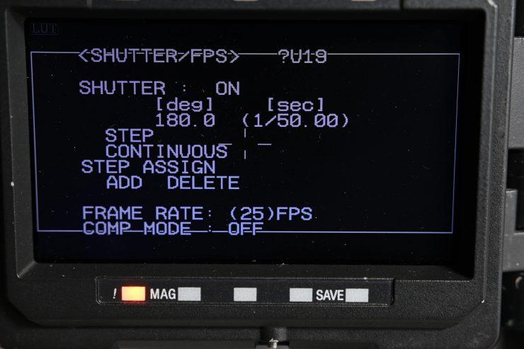 DSC 7479