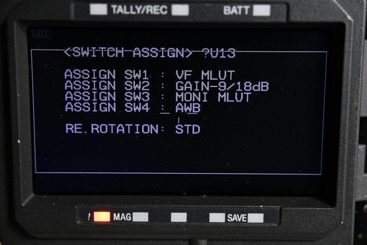 DSC 7481