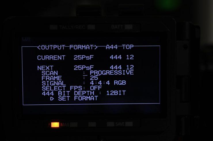 DSC 7487 01