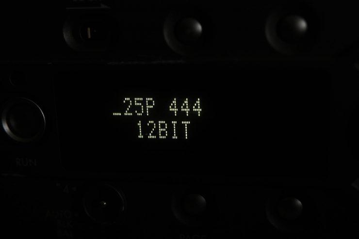 DSC 7494