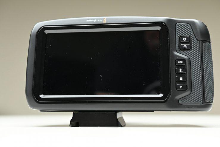 DSC 7852