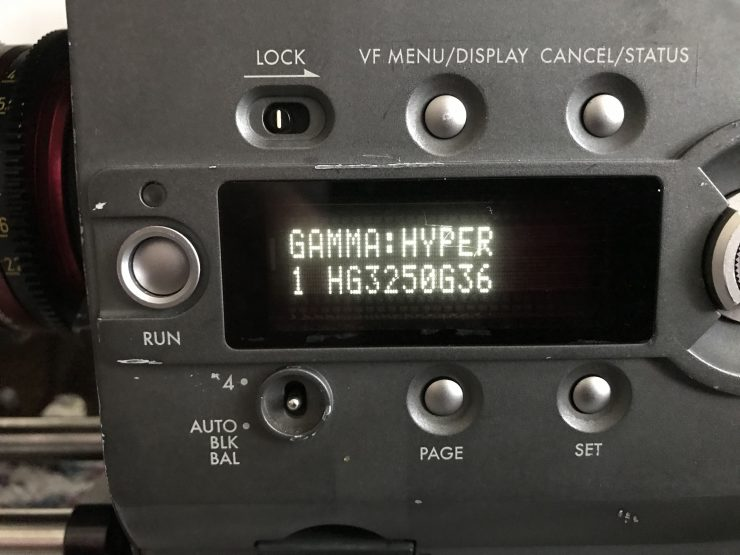 IMG 7950