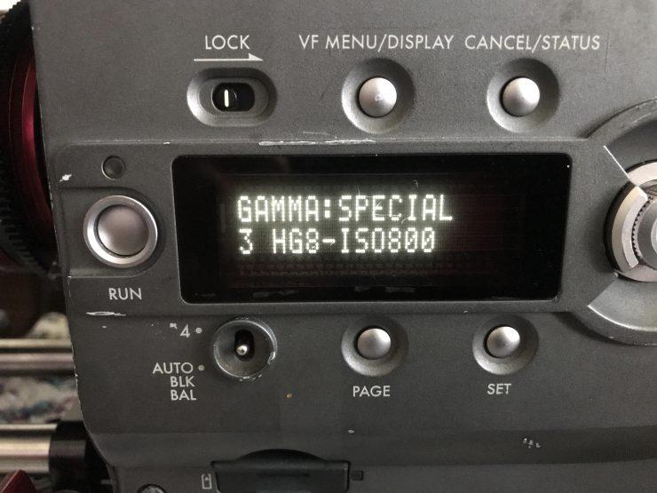 IMG 7960