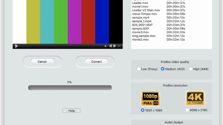 Screen Shot 2020 05 14 at 12 48 58 pm