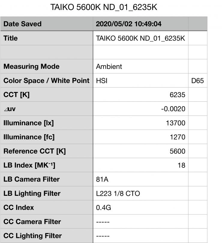 Screenshot 2020 05 02 at 10 59 55 AM