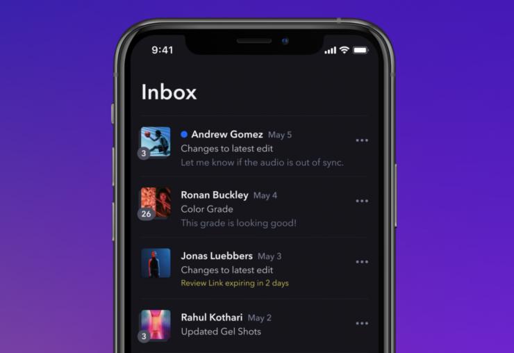 Screenshot 2020 05 06 at 10 07 28 AM