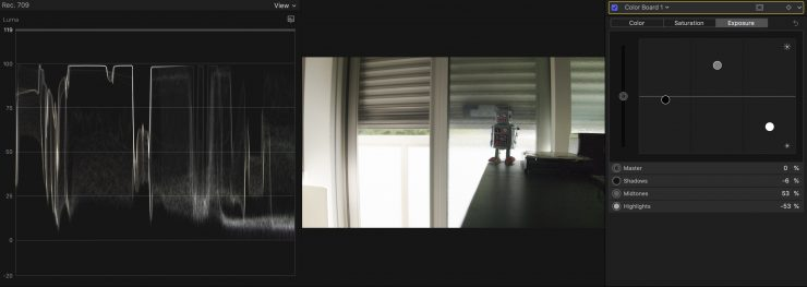 Screenshot 2020 05 17 at 5 02 33 PM