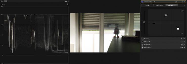 Screenshot 2020 05 17 at 5 03 00 PM