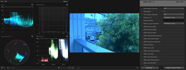 Screenshot 2020 05 18 at 1 16 23 PM