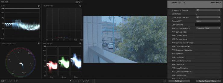 Screenshot 2020 05 18 at 1 16 42 PM