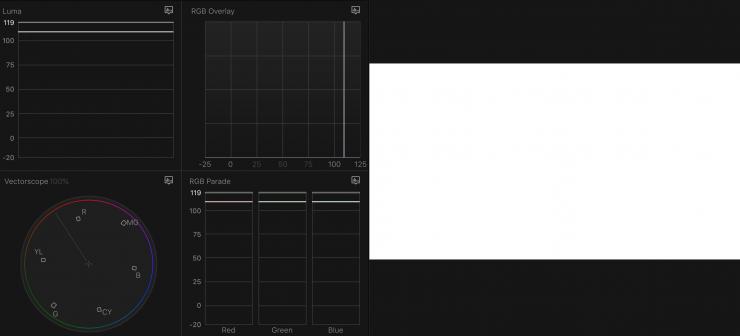 Screenshot 2020 05 19 at 12 15 46 PM