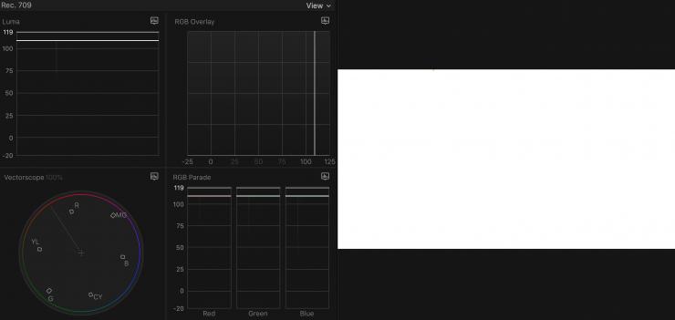 Screenshot 2020 05 19 at 12 17 41 PM