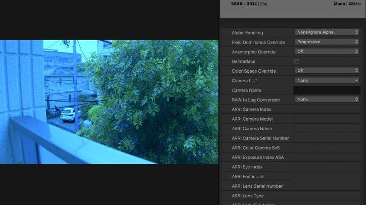 Screenshot 2020 05 21 at 10 29 19 AM
