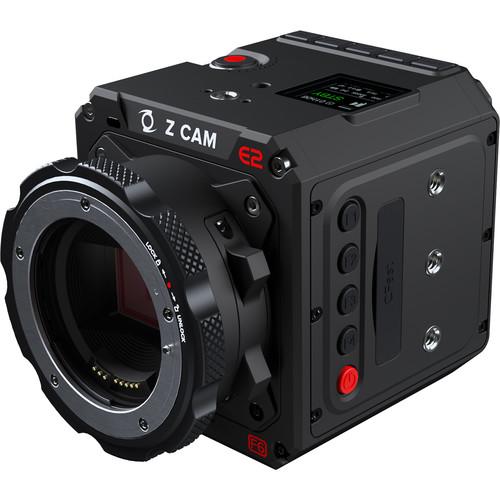 z cam e2 f6 professional full frame 6k 1567008382 1496581 1
