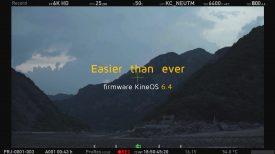 1 kineos 6p4 main poster en