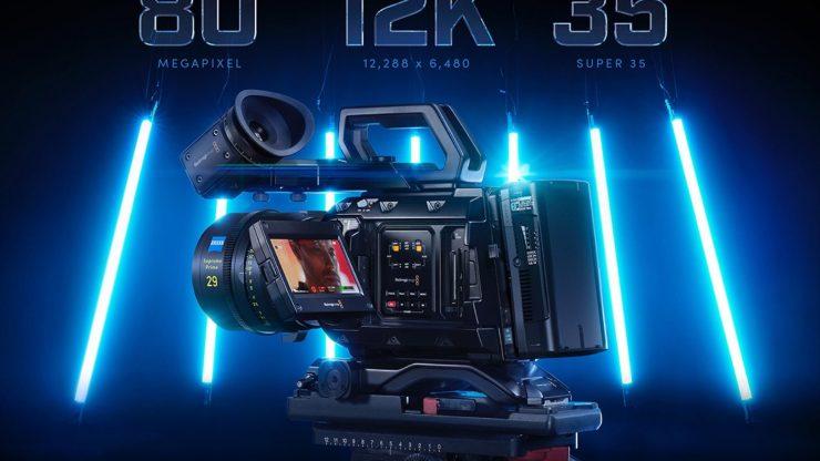 Blackmagic URSA Mini 12K thumb copy