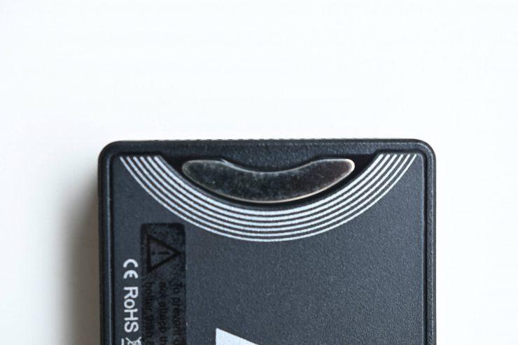 DSC 8063 01