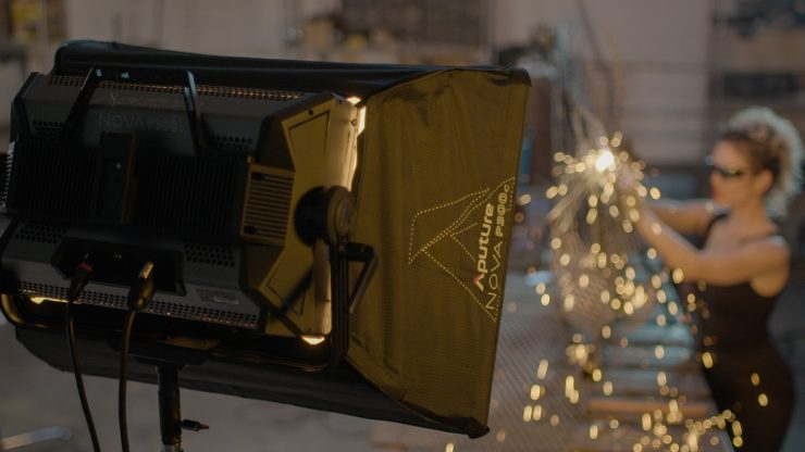 NovaP300cSoftbox 0002