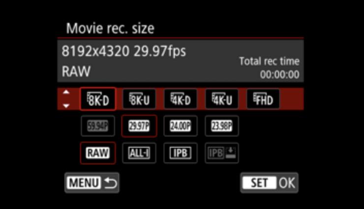 Screenshot 2020 07 09 at 9 17 01 PM