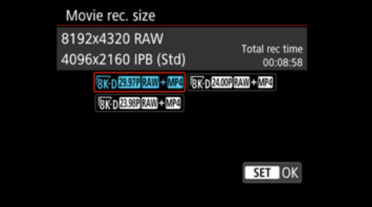 Screenshot 2020 07 09 at 9 17 25 PM