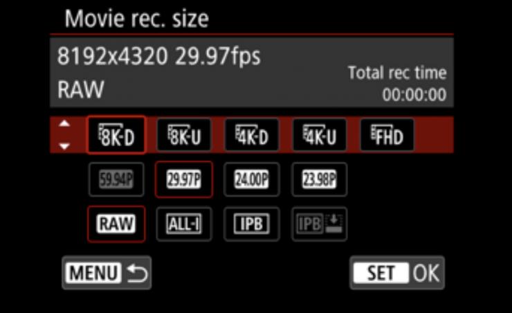Screenshot 2020 07 09 at 9 17 54 PM
