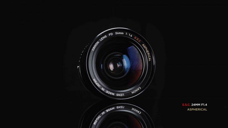 CanonFD24mmAsperical2