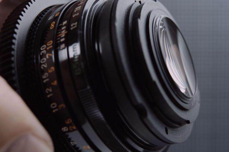 CanonFDLensMod