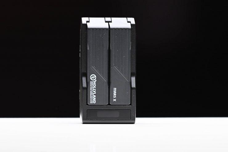DSC 8744 01