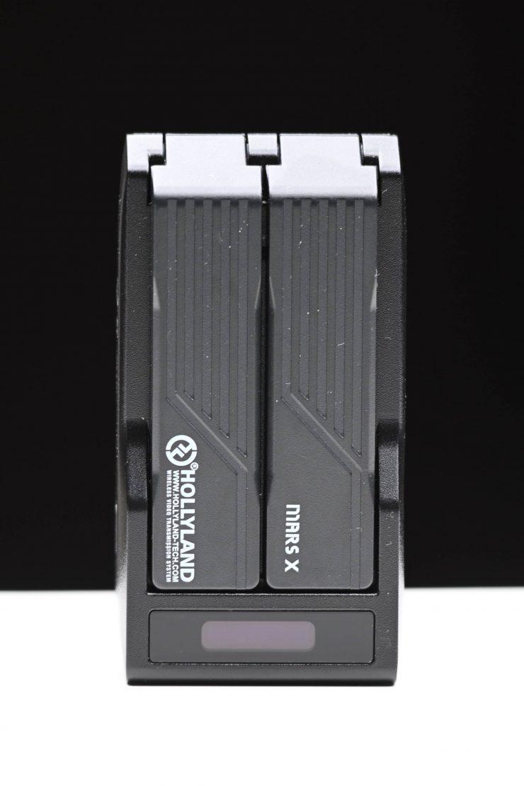 DSC 8746 01