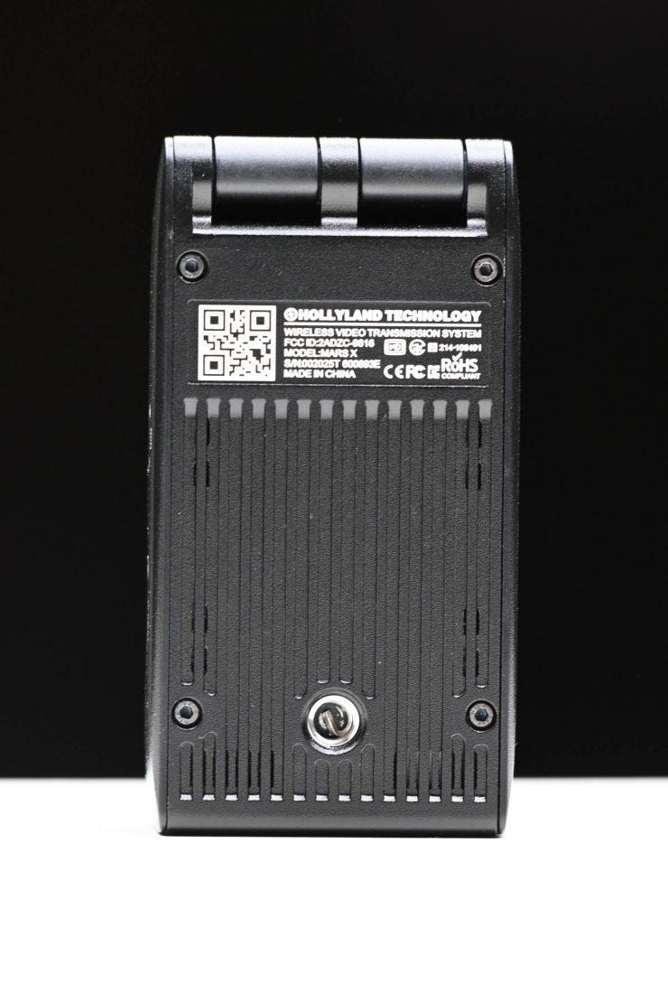 DSC 8750