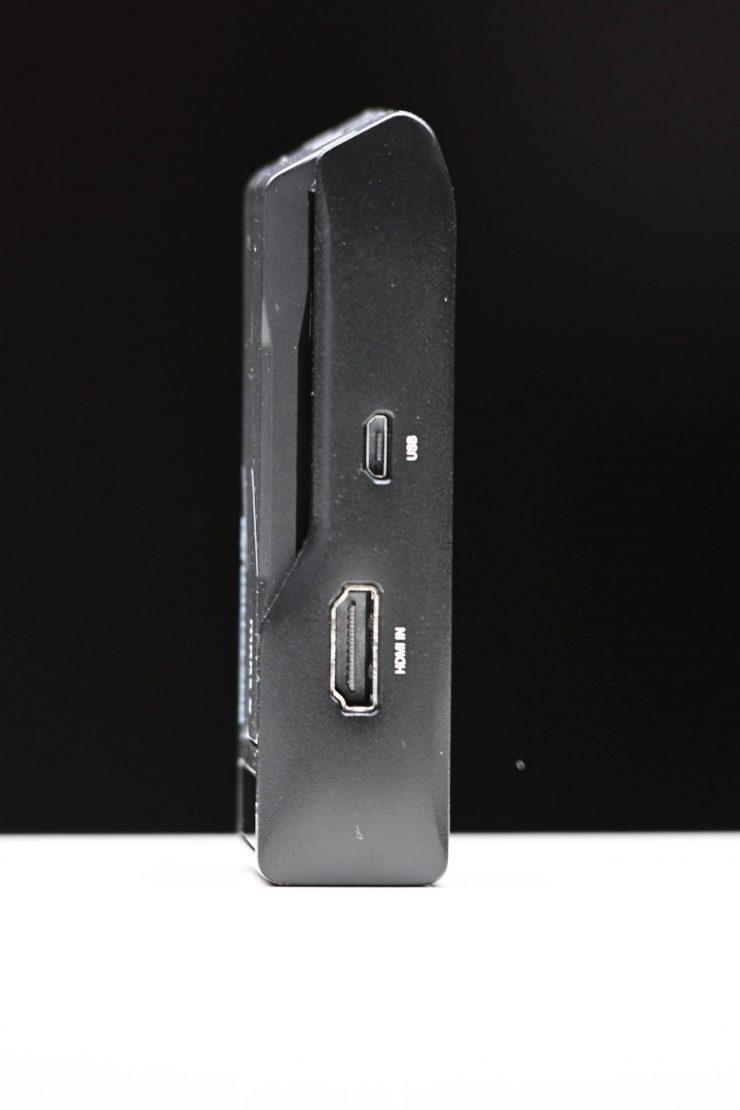 DSC 8754