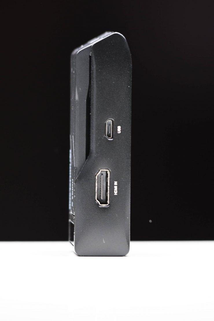 DSC 8754 01