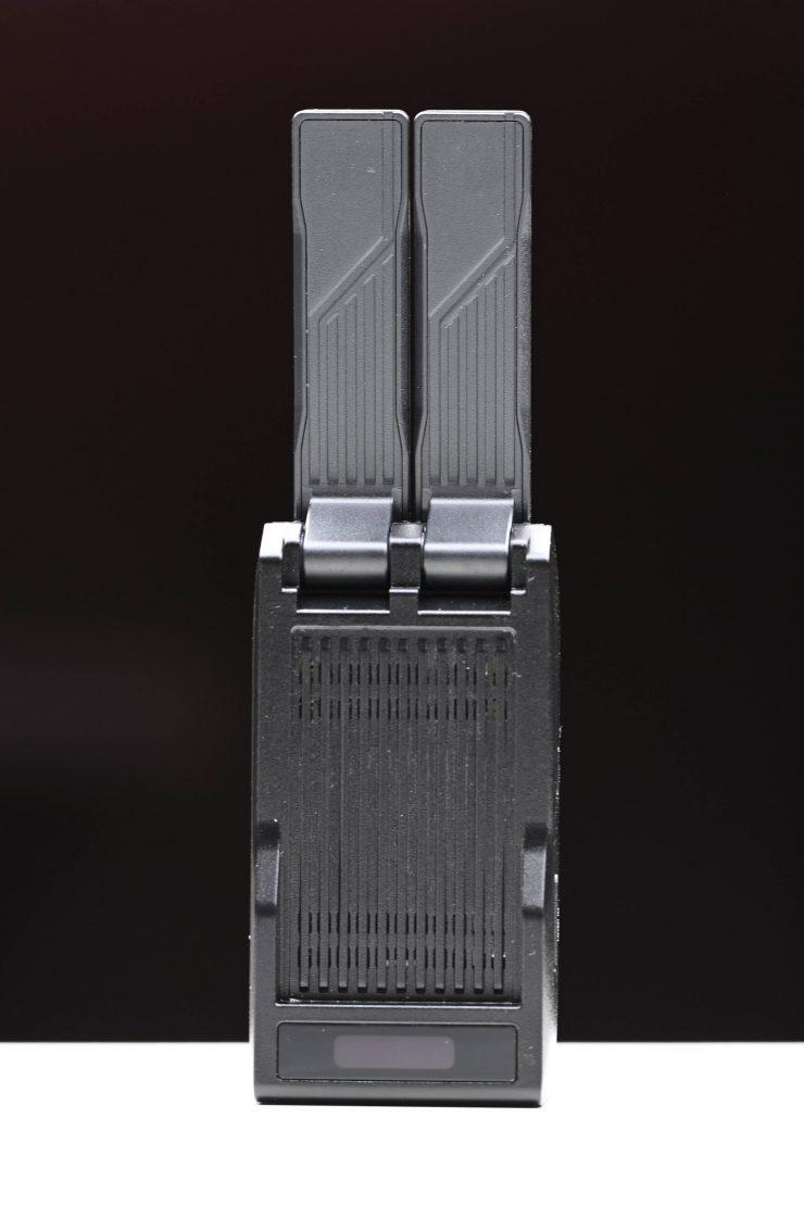 DSC 8758 01