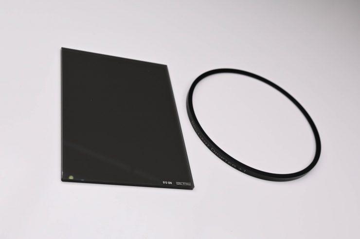 DSC 8982 01