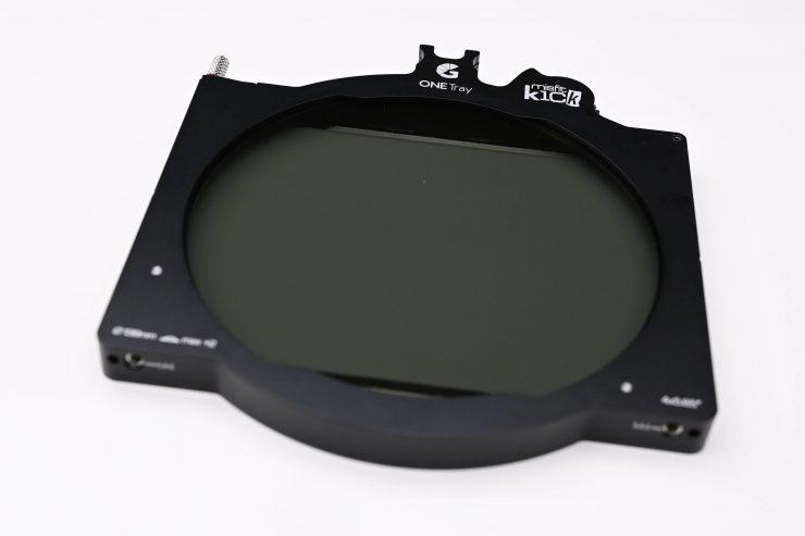 DSC 9009 01